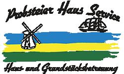 Probsteier Hausservice -
